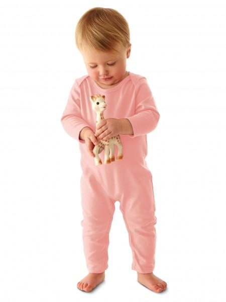 Bio Baby Jumpsuit