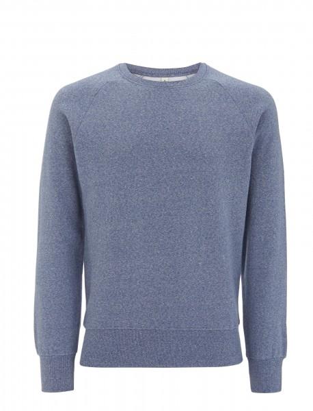 Twisted Bio Sweatshirt