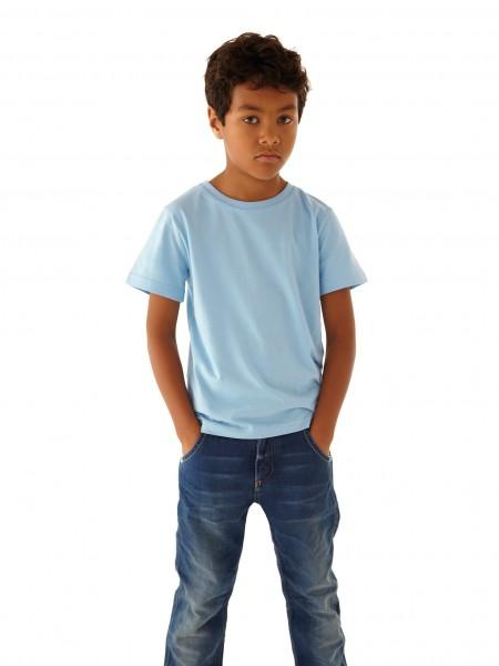 Bio Junior T-Shirt